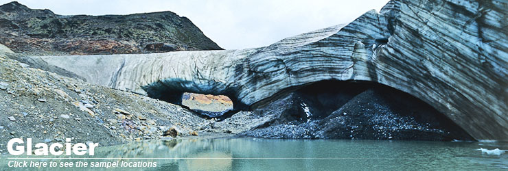 header_glacier.jpg