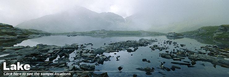 header_lake.jpg