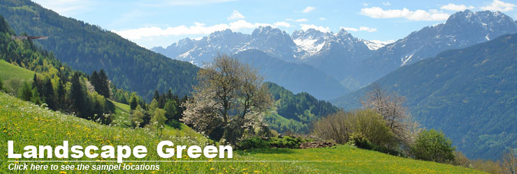 header_landscape_green.jpg