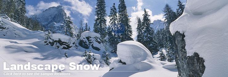 header_landscape_snow.jpg