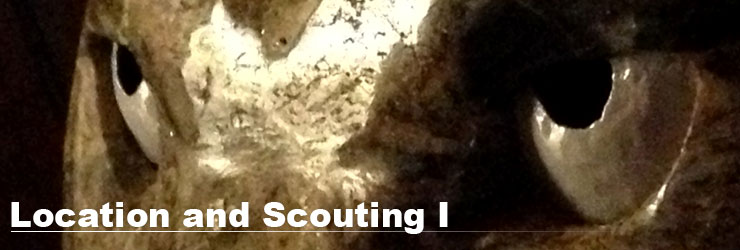 header_location_scouting1.jpg