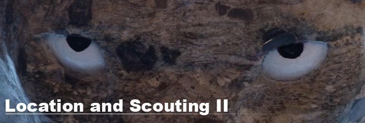 header_location_scouting2.jpg