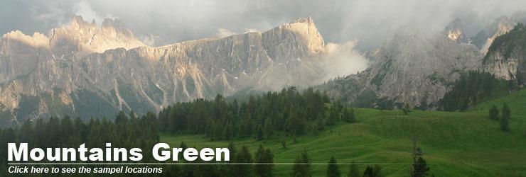 header_mountains_green.jpg