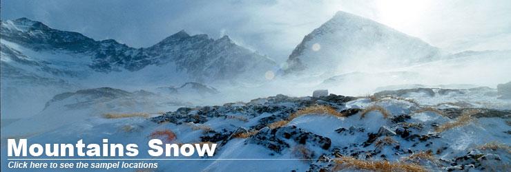 header_mountains_snow.jpg