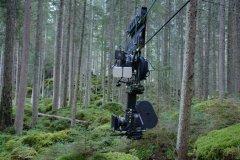 cablecam_07.jpg