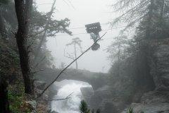 cablecam_08.jpg