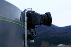 cablecam_10.jpg