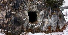canyon_caves_14.jpg