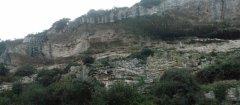 canyon_caves_17.jpg
