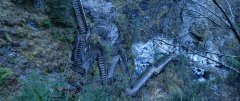 canyon_caves_30.jpg