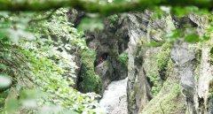 canyon_caves_41.jpg