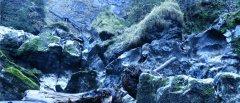 canyon_caves_44.jpg