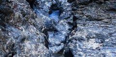 canyon_caves_45.jpg