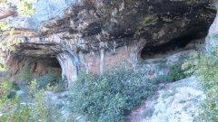canyon_caves_48.jpg