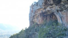 canyon_caves_50.jpg