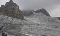 glacier_03.jpg