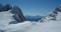 glacier_04.jpg