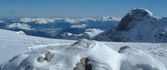 glacier_05.jpg