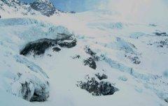 glacier_06.jpg