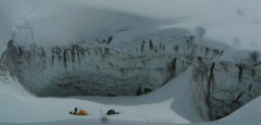 glacier_07.jpg
