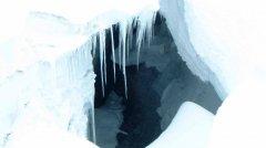 glacier_09.jpg