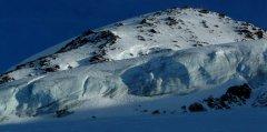 glacier_10.jpg