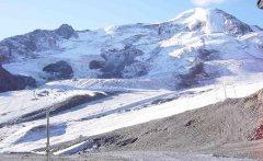 glacier_13.jpg