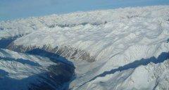 glacier_21.jpg