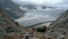 glacier_24.jpg