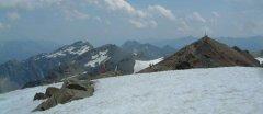 glacier_29.jpg