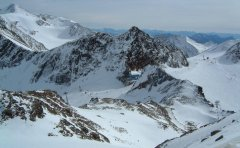 glacier_36.jpg