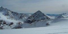 glacier_37.jpg