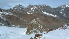 glacier_39.jpg