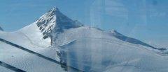 glacier_40.jpg