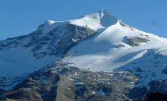 glacier_41.jpg