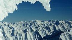 glacier_42.jpg