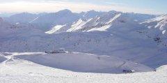 glacier_44.jpg