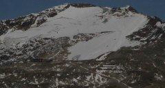 glacier_45.jpg