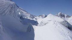 glacier_46.jpg