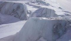 glacier_47.jpg
