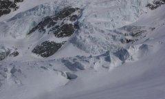 glacier_48.jpg