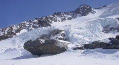glacier_49.jpg
