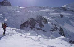 glacier_51.jpg