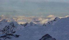 glacier_56.jpg