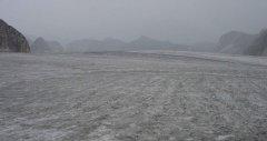 glacier_57.jpg