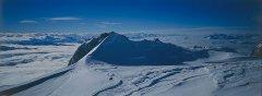 glacier_58.jpg
