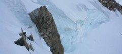 glacier_61.jpg