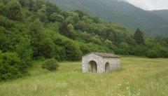hut_house_006.jpg