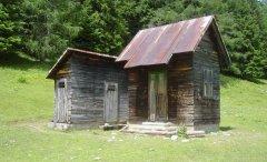 hut_house_008.jpg