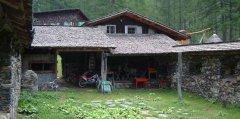 hut_house_028.jpg